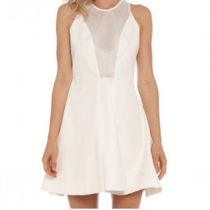Brand New with Tags, Cameo Another Day Deep V Skat